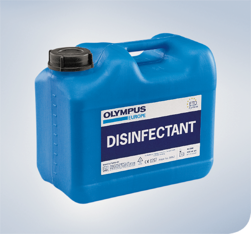 ETD Disinfectant